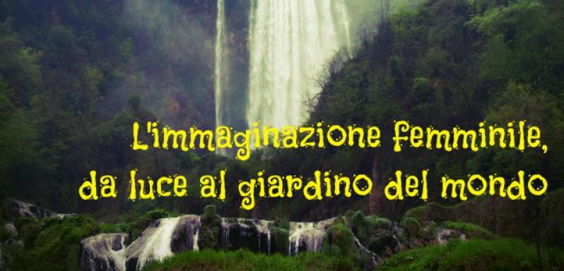 http://www.paroladidonne.it/tvindustria/img/copertine/0/1359546670.jpg
