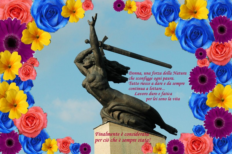 http://www.paroladidonne.it/tvindustria/img/copertine/0/1360148105.jpg