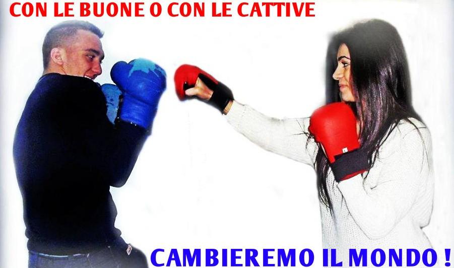 http://www.paroladidonne.it/tvindustria/img/copertine/0/1360149507.jpg