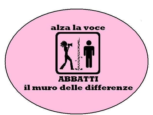 http://www.paroladidonne.it/tvindustria/img/copertine/0/1361279968.jpg