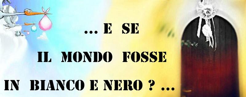 http://www.paroladidonne.it/tvindustria/img/copertine/0/1361628301.jpg