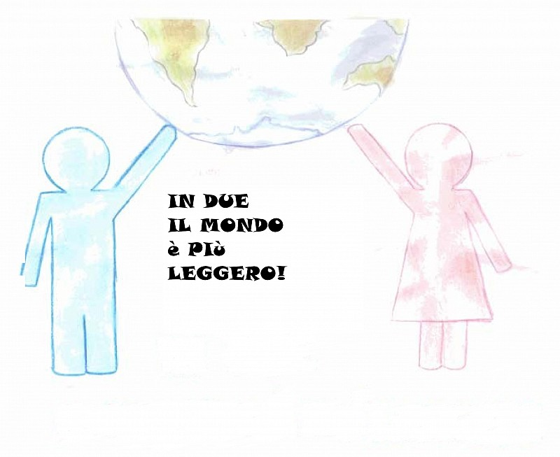 http://www.paroladidonne.it/tvindustria/img/copertine/0/1361790881.jpg