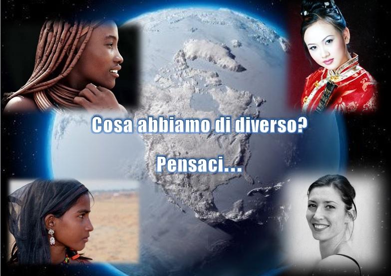 http://www.paroladidonne.it/tvindustria/img/copertine/0/1363015359.jpg
