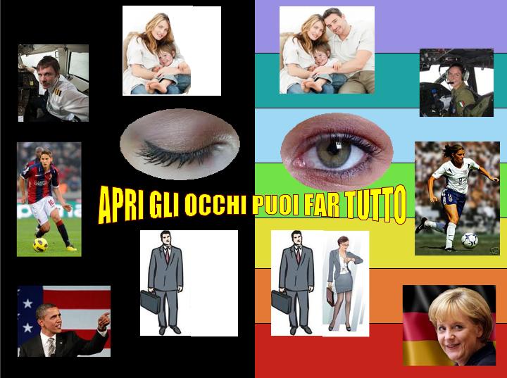 http://www.paroladidonne.it/tvindustria/img/copertine/0/1364639688.jpg