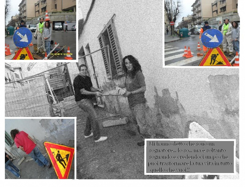 http://www.paroladidonne.it/tvindustria/img/copertine/0/1365082709.jpg