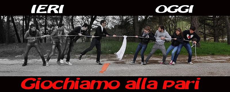 http://www.paroladidonne.it/tvindustria/img/copertine/0/1365452112.jpg