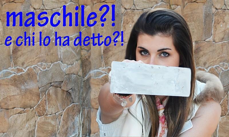 http://www.paroladidonne.it/tvindustria/img/copertine/0/1366233996.jpg