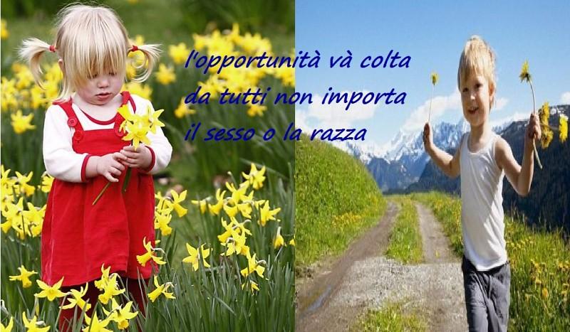 http://www.paroladidonne.it/tvindustria/img/copertine/0/1366578928.jpg